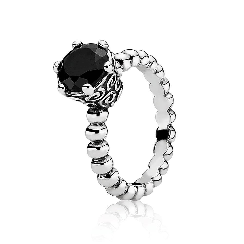 Pandora Bijoux secret Winds Bagues