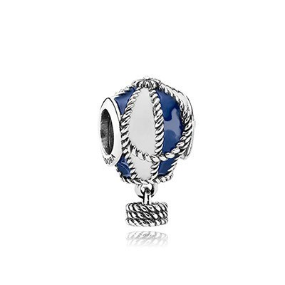 Pandora Bijoux Up And Charms exterieur