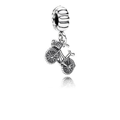 Pandora Bijoux velos Dangle