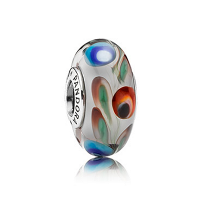 Pandora Bijoux SILVER DECORATIVE