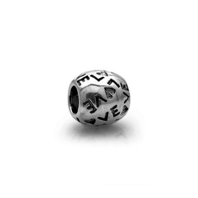 Pandora Bijoux Hearts Amour Perles Charms Argent Sterling