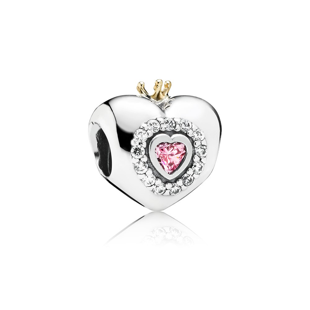 Love Charms&Marriage Charms